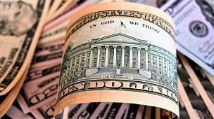 Займ без проверки кредитной истории на карту. ТОП-10