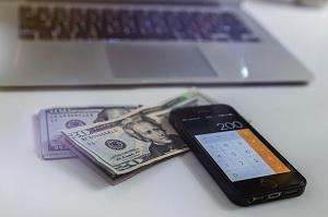 Онлайн-займ на карту без отказа и срочно