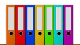 Уступка права требования по листу. Алгоритм действий