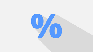 Онлайн-займ на карту мгновенно, 247, без отказа