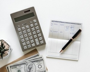 Передают ли коллекторы информацию в бюро кредитных историй