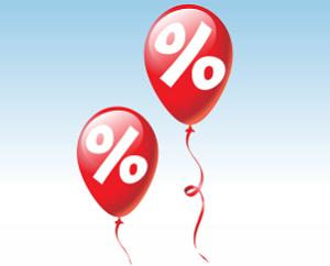 Снижение процентной ставки по кабальному кредиту