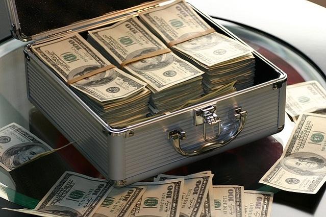 Банк не выдает вклад взыскать через суд практика сбербанк и бюро кредитных историй