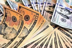 Как заработать большие деньги Мнения богачей