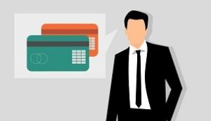 10 онлайн-займов на карту мгновенно и без отказа -2