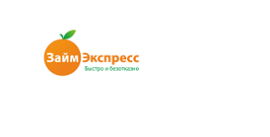 zaim-express