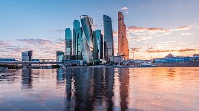 Трудоспособное население в РФ и в мире по годам