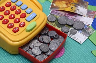 10 безотказных займов на карту к школе