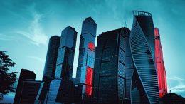 Внешний долг РФ: размер, график выплат до 2028 года