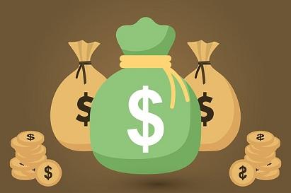 Долларовые вклады – 2018. Сбербанк, ВТБ, Альфа-банк