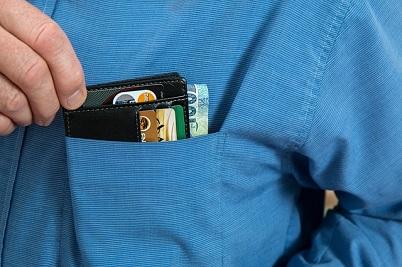 Займы онлайн на карту без отказа срочно. Октябрь 2018