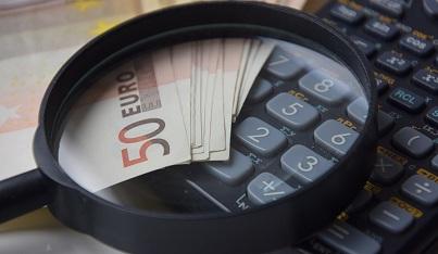 ОФЗ и облигации банков. Где продают, как купить?