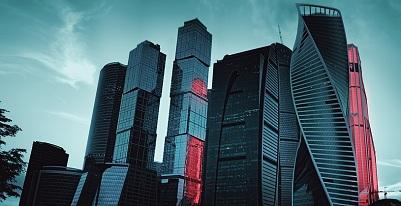 20 займов на карту онлайн, без отказа в Москве