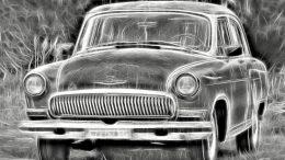 Ставки и льготы по транспортному налогу в 2019 году