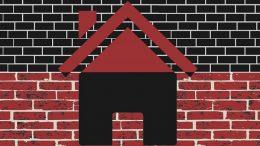 Стоимость строительства метра жилья