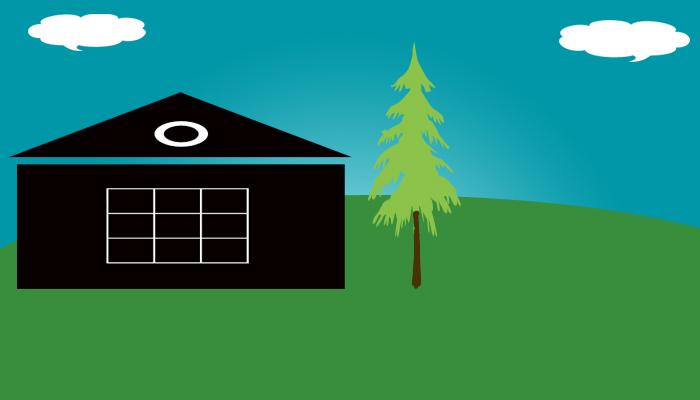 Закон об ипотечных каникулах