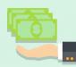 Где оформить зарплатную карту? Рейтинг 10 банков